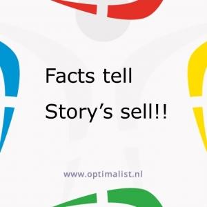 factstellstoryssell