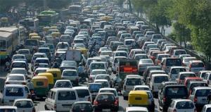 china_traffic