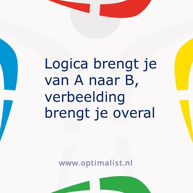 optimalist-tegel-2